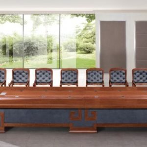 conference table-FOH-BT7B48