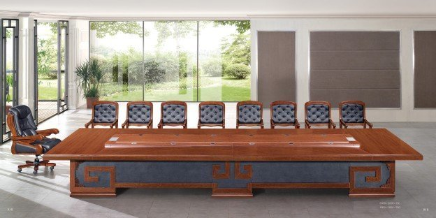 Conference-Table-and-Chair-FOH-BT7B48-624x312