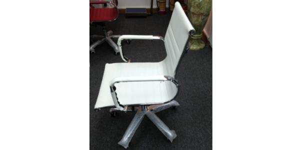 chair-F11-A091