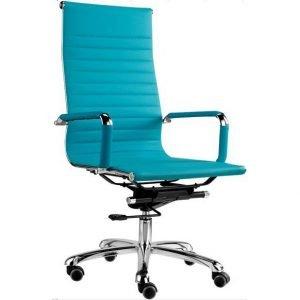 chair-F11-A11