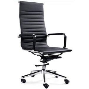 chair-F11-AL