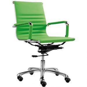 chair-F11-B01