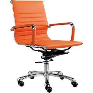 chair-F11-B13