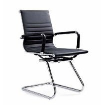 chair-F11-C1