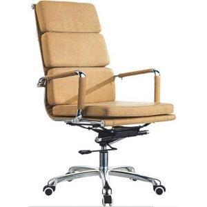 chair-F21-A
