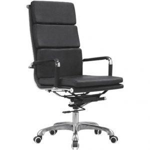 chair-F21-A1