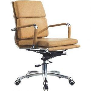chair-F21-B1
