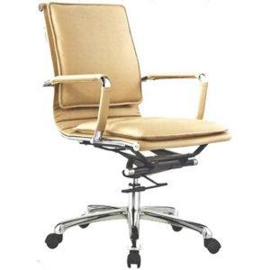 chair-F26-B
