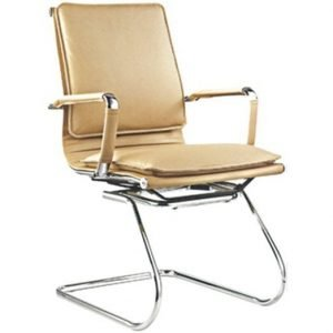 chair-F26-C
