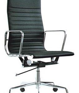 chair-F76-A