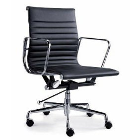 chair-F76-E