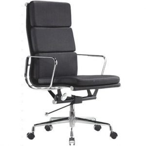chair-F77-A