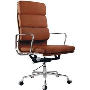 chair-F77-A2
