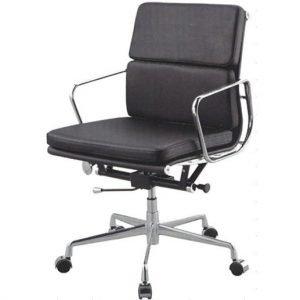 chair-F77-B