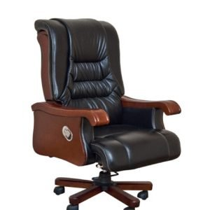 chair-FOH-11321