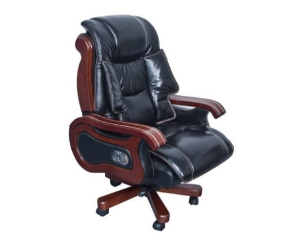chair-FOH-1135