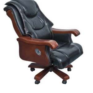 chair-FOH-1152-111