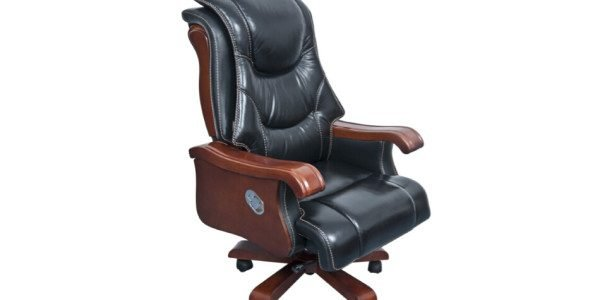chair-FOH-1152-2