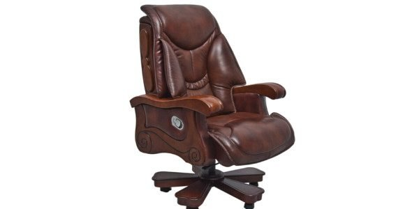 chair-FOH-1221-1