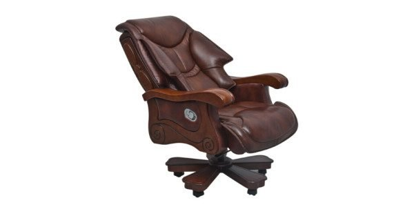chair-FOH-1221-2