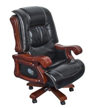 chair- FOH-1235