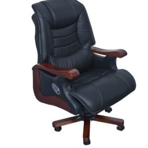 chair-FOH-1237-1