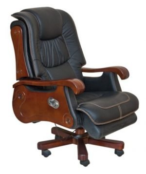 chair-FOH-125