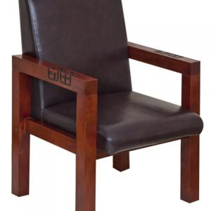 chair-FOH-127