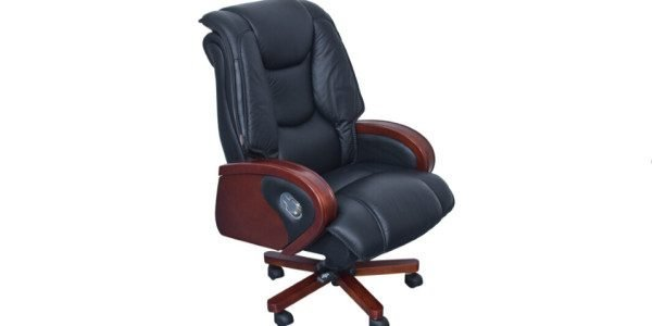 chair-FOH-1283-1