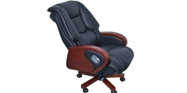 chair-FOH-1283-2