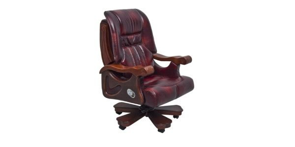 chair-FOH-1311-1