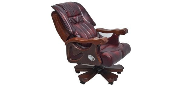 chair-FOH-1311-2
