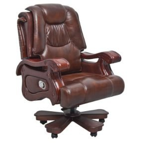 chair-FOH-1313-1