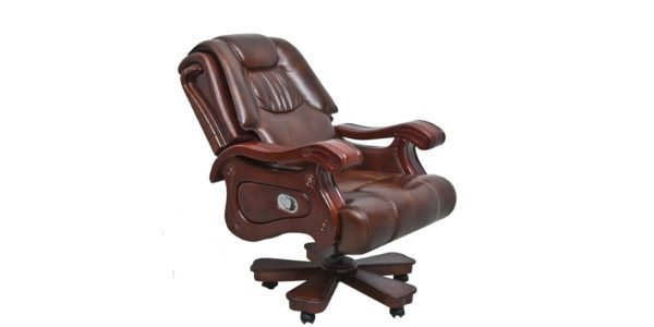 chair-FOH-1313-2