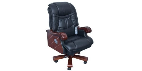 chair-FOH-1319A-1