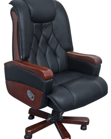 chair- FOH-1326-1