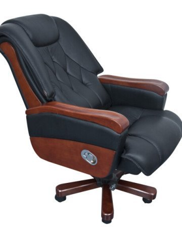 chair- FOH-1326-