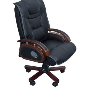 chair-FOH-6910-1