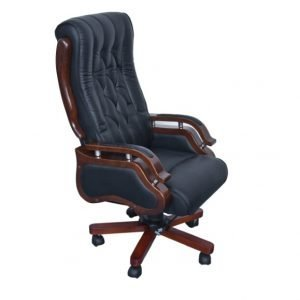 chair- FOH-8805