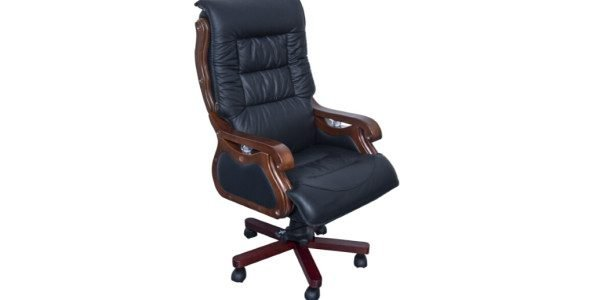 chair- FOH-8811-1
