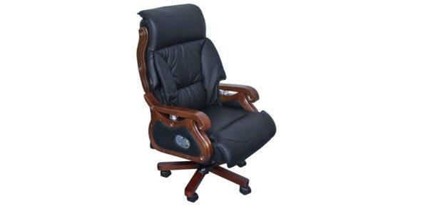 chair-FOH-8813B-1