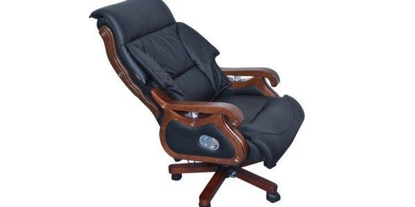 chair- FOH-8813B-2