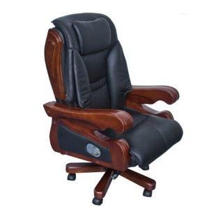 chair-FOH-8889B-1