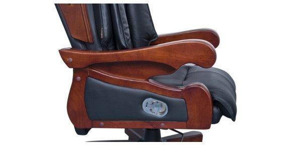 chair-FOH-8889B-2