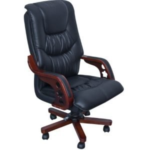 chair-FOH-9825-1