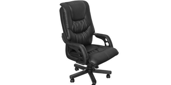chair- FOH-9825-2