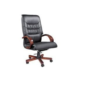 chair-FOH-9910-3