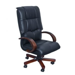 chair -FOH-9912