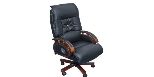 chair-FOH-9926-1