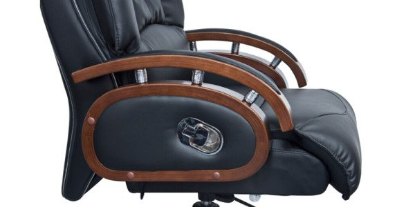 chair-FOH-9926-2